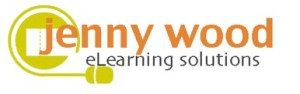Jenny Wood eLearning solutions